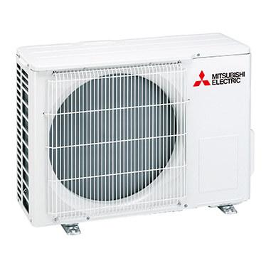 Klimatska naprava MITSUBISHI ELECTRIC MSZ-HJ35VA/MUZ-HJ35VA - image Klimatska-naprava-Mitsubishi-MUZ_HJ25_354 on https://www.energopanel.com