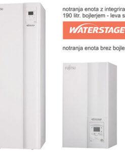 Toplotna črpalka DAIKIN ALTHERMA 3 8 KW - image Fujitsu-bojlerska-1-247x300 on https://www.energopanel.com