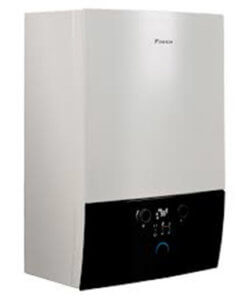 Paket toplotne črpalke zrak/voda Vitocal 300-A AWO-AC 301.B11 - image daikin-ndj-plin-247x300 on https://www.energopanel.com