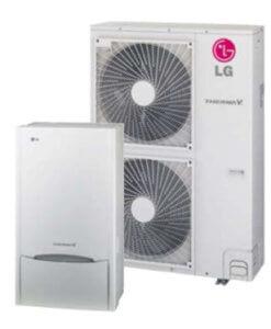 Klimatska naprava DAIKIN BOP FTXB35C-RXB35C - image lG-THERMA-2-247x300 on https://www.energopanel.com
