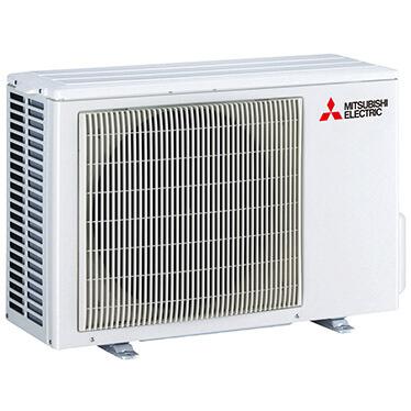 Klimatska naprava MITSUBISHI ELECTRIC MSZ-EF25VGW/B/S-MUZ-EF25VG DESIGN - image Klimatska-naprava-Mitsubishi-MUZ_EF25_35VEH-42E on https://www.energopanel.com