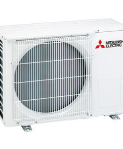 Klimatska naprava Cooper&Hunter Apha CH-S24FTXE-NG WIFI - set A++/A++ 6,7KW - image Klimatska-naprava-Mitsubishi-MUZ_WN2535VA-247x300 on https://www.energopanel.com