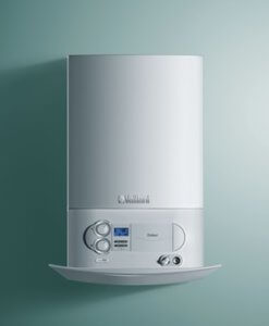 VITODENS 100-W 4,7-26kw - image Vaillant-eco-plus-247x300 on https://www.energopanel.com