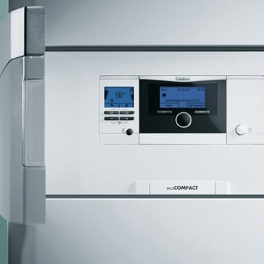 Plinska peč Vaillant ecoCOMPACT VSC 206/4-5 - image Vaillant-ecocompact-copy on https://www.energopanel.com