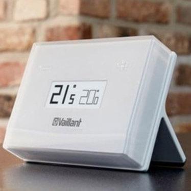 Plinska peč Vaillant ecoTEC plus VUW INT I 206/5 - image e-relax-2-Copy on https://www.energopanel.com