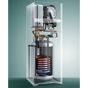 Plinska peč Vaillant ecoCOMPACT VSC 206/4-5 - image vaillant-ecocompact-2-copy on https://www.energopanel.com