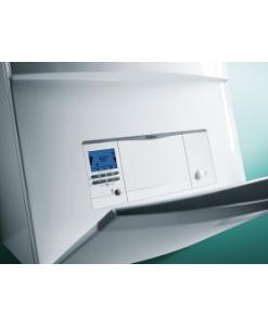 Plinska peč Vaillant ecoTEC pro VUW INT I 116/5-3 – 246/5-3