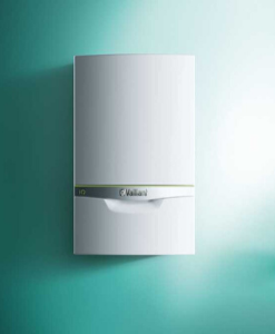 Plinska peč Vaillant ecoTEC exclusive